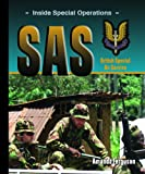 Sas: British Special Air Service (Inside Special Operations)