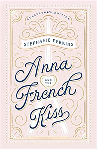 anna and the french kiss ebook download free
