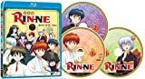Rin-ne Season 2 [Blu-ray]