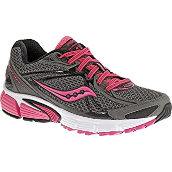 Grid Ignition 5 W Running Shoes