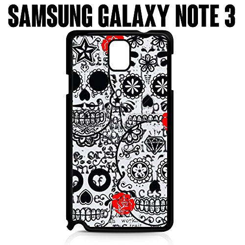 custom case for samsung note 3 - 7