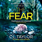 The Fear | C. L. Taylor