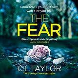 """""""The Fear"""" av C. L. Taylor"""