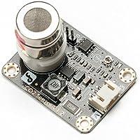 DFRobot CO2 Sensor (Arduino compatible)