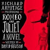 """Romeo and Juliet - A Novel"" av David Hewson"