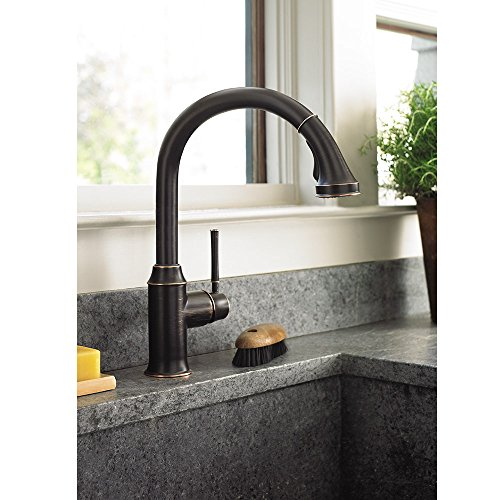Average Price To Have Kitchen Faucet Installed