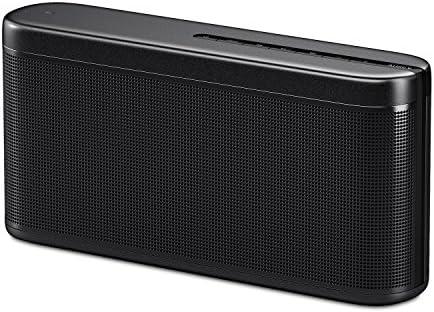 AUKEY Bluetooth Speaker Powerful Function