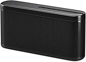 Aukey SK-M33-US Boosted Bass Bluetooth Speaker