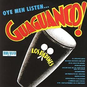 Amazon.com: Oye Men Listen?Guaguanco: Los Papines: MP3 Downloads