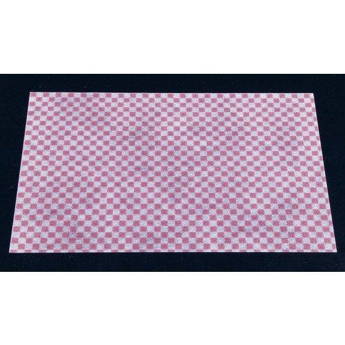 ShinyBeauty Sequin Aisle Runner Long-55FTX3FT Wedding Aisle Carpet for Outdoors-Aqua