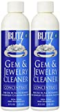 Blitz 653 Gem & Jewelry Non-Toxic Cleaner