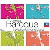 Ultimate Baroque (Slip)