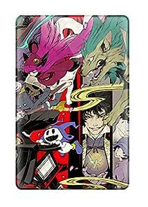 Awesome Design Shin Megami Tensei Hard Case Cover For Ipad Mini 1465070I15201677