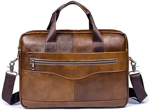 32b82dea9051 Shopping $100 to $200 - Color: 3 selected - Briefcases - Luggage ...