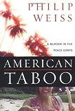 American Taboo, Philip Weiss, 0060096861