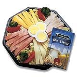 Hidden Valley Bleu Cheese Dressing Packets - 84 Case 1.5 Ounce