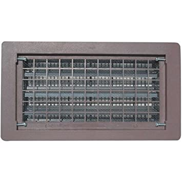 auto foundation vent covers for sale decorative metal