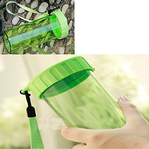 ezyoutdoor-water-bottle-for-running-gym-yoga-outdoors-and-camping-bivouac-travel-backpacking-hunting