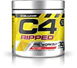 by Cellucor (1039)  Buy new: $39.99$31.99 4 used & newfrom$31.99