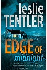 Edge of Midnight Mass Market Paperback