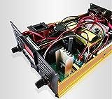 zzzopne technology 1030SMP Ultrasonic Inverter