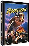 Rocketeer [DVD]