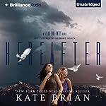 Hereafter: A Shadowlands Novel, Book 2 | Kate Brian