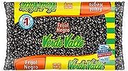 Verde Valle Queretaro Frijol Negro - 900 g