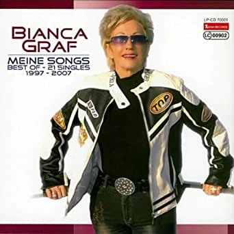 keine rosen ohne dornen by bianca graf on amazon music. Black Bedroom Furniture Sets. Home Design Ideas
