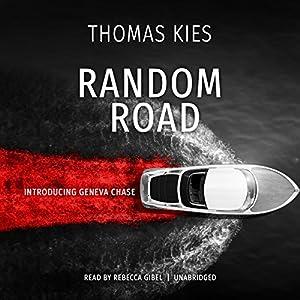 Random Road Audiobook