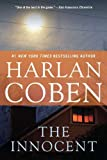 The Innocent, Harlan Coben, 0451235029