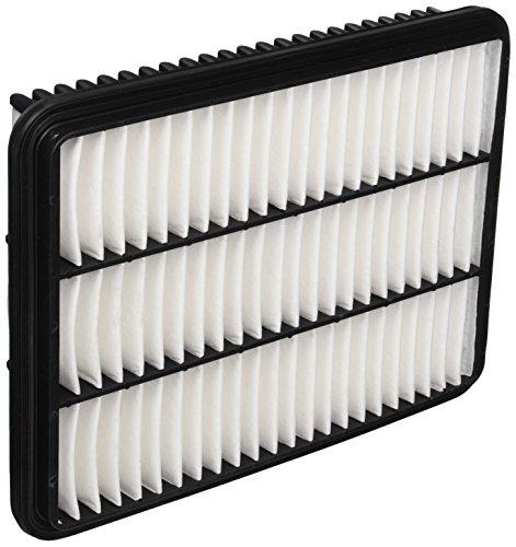 Parts Master 62476 Air Filter