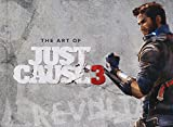 Just Cause 3 Collector's Edition - PlayStation 4
