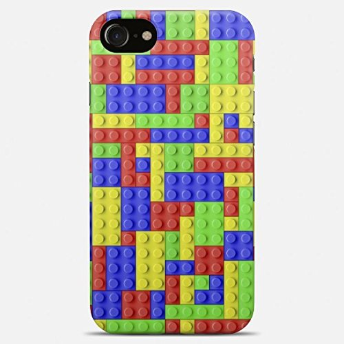 Lego phone case Lego iPhone case 7 plus X 8 6 6s 5 5s se Lego Samsung galaxy case s9 s9 Plus note 8 s8 s7 edge s6 s5 s4 note gift art cover font table poster print