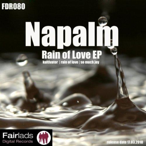 Download love rain episode 17 sub indo : The legend of zu