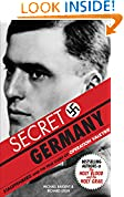 #10: Secret Germany: Stauffenberg and the True Story of Operation Valkyrie