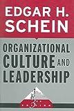 Organizational Culture and Leadership (J–B US non–Franchise Leadership)