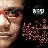 Berroa, ignacio Codes Other Modern Jazz