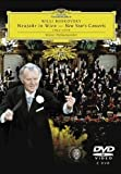 New Year's Concerts 1963-1979 / Willi Boskovsky, Wiener Philharmoniker