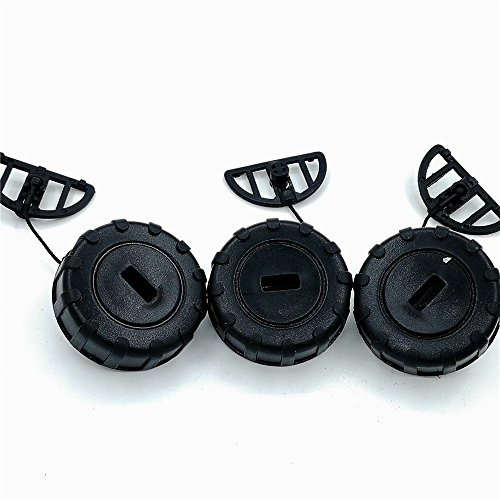 shiosheng Fuel Cap Fit STIHL 017 017C 018 018C 019T MS170 MS170C MS180 MS180C MS190T MS191T Chainsaw Parts #1130 350 0500 - 019t Stihl Chainsaw