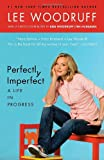img - for Perfectly Imperfect: A Life in Progress book / textbook / text book