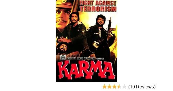 life of pi movie in hindi khatrimaza