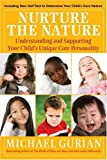 Nurture the Nature, Michael Gurian and Gurian, 0470322527
