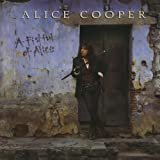 A Fistful of Alice by Alice Cooper (2004-08-10)