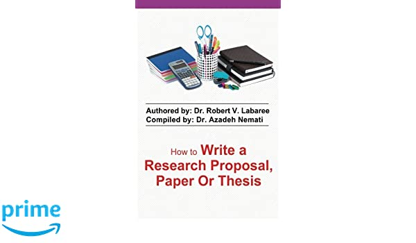 How To Write A Thesis Paragraph For An Essay  Expository Essay Thesis Statement also English Essays On Different Topics How To Write A Research Proposal Paper Or Thesis Dr Robert  Essay About High School
