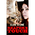 Reaper's Touch (Reapers)