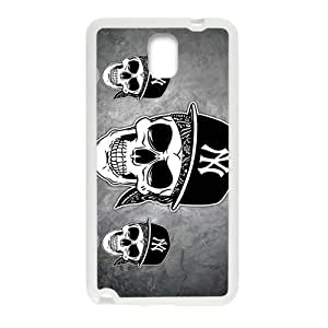 WAGT Browning Design Personalized Fashion High Quality Phone Case For Samsung Galaxy Note3
