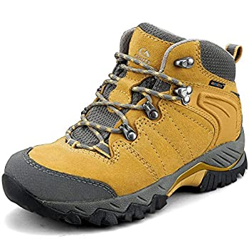 840e3cc47af Top 58 Hike Boots For Wide/Narrow/Flat Feet 2019 | Boot Bomb