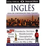 Guia de Conversação Para Viagens - Inglês