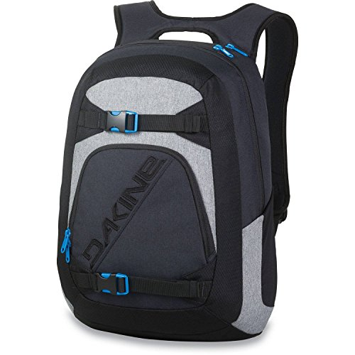 mens explorer backpack 26l tabor
